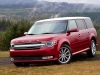 2013 Ford Flex thumbnail photo 227