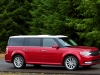2013 Ford Flex thumbnail photo 228