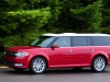 2013 Ford Flex thumbnail photo 229