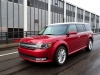 2013 Ford Flex thumbnail photo 233