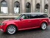 2013 Ford Flex thumbnail photo 234