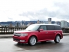 2013 Ford Flex thumbnail photo 235