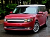 2013 Ford Flex thumbnail photo 236