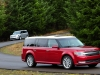 2013 Ford Flex thumbnail photo 237
