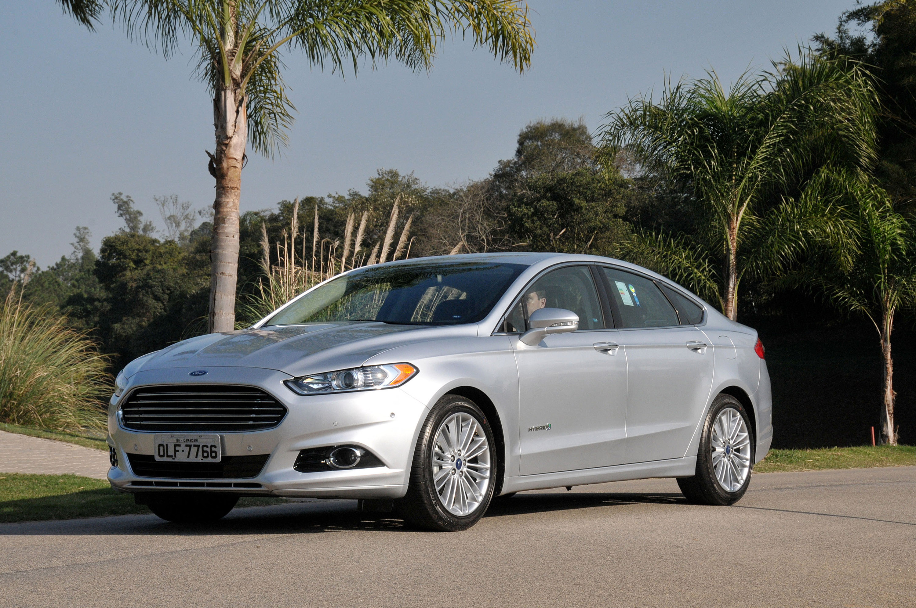 2013 ford fusion hybrid hd pictures. Black Bedroom Furniture Sets. Home Design Ideas