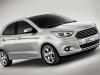 2013 Ford Ka Concept thumbnail photo 34517