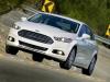 2013 Ford Mondeo/Fusion thumbnail photo 1702