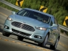 Ford Mondeo/Fusion 2013