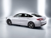 2013 Ford Mondeo/Fusion thumbnail photo 1706