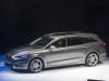 2013 Ford Mondeo/Fusion thumbnail photo 1708