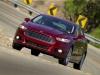 2013 Ford Mondeo/Fusion thumbnail photo 1709