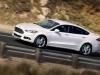 2013 Ford Mondeo/Fusion thumbnail photo 1710