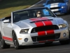 2013 Ford Mustang thumbnail photo 3492