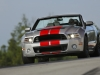 2013 Ford Mustang thumbnail photo 3493