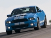 2013 Ford Mustang thumbnail photo 3494