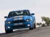 2013 Ford Mustang thumbnail photo 3495