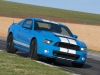 2013 Ford Mustang thumbnail photo 3496