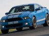 2013 Ford Mustang thumbnail photo 3497
