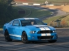 2013 Ford Mustang thumbnail photo 3498