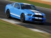 2013 Ford Mustang thumbnail photo 3499