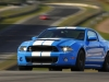 2013 Ford Mustang thumbnail photo 3500