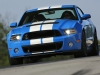 2013 Ford Mustang thumbnail photo 3501