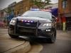 2013 Ford Police Interceptors thumbnail photo 2108