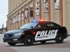 2013 Ford Police Interceptors thumbnail photo 2110