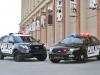 2013 Ford Police Interceptors thumbnail photo 2111