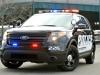 2013 Ford Police Interceptors thumbnail photo 2112