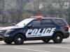 2013 Ford Police Interceptors thumbnail photo 2113