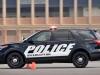 2013 Ford Police Interceptors thumbnail photo 2114
