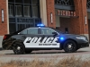 2013 Ford Police Interceptors thumbnail photo 2117
