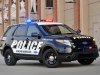 2013 Ford Police Interceptors thumbnail photo 2118