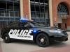 2013 Ford Police Interceptors thumbnail photo 2119