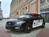 2013 Ford Police Interceptors thumbnail photo 2120