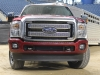 2013 Ford Super Duty Platinum thumbnail photo 272