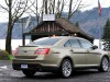 2013 Ford Taurus thumbnail photo 79456