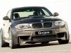 G-Power BMW G1 V8 Hurricane RS 2013