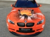 2013 G-POWER BMW M3 GTS thumbnail photo 46476