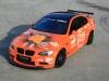 2013 G-POWER BMW M3 GTS thumbnail photo 46477
