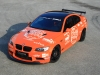 2013 G-POWER BMW M3 GTS thumbnail photo 46478