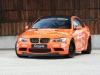 2013 G-POWER BMW M3 GTS thumbnail photo 46479