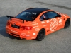 2013 G-POWER BMW M3 GTS thumbnail photo 46481