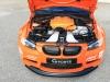 2013 G-POWER BMW M3 GTS thumbnail photo 46483