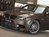 2013 G-Power BMW M3 HURRICANE RS thumbnail photo 28115