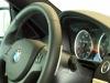 2013 G-Power BMW M3 HURRICANE RS thumbnail photo 28117