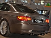 2013 G-Power BMW M3 HURRICANE RS thumbnail photo 28120