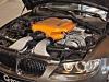 G-Power BMW M3 HURRICANE RS 2013