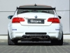 G-POWER BMW M3 RS 2013